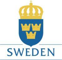 Ambasada Suedeze